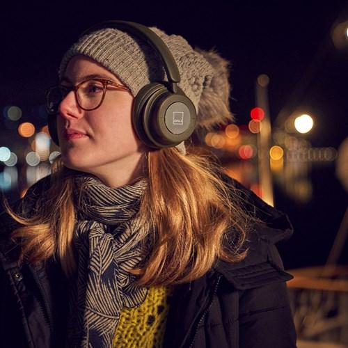 DALI IO-6 Kabelloses Headset