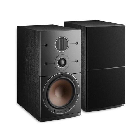 DALI CALLISTO 2 C Kompakt högtalare