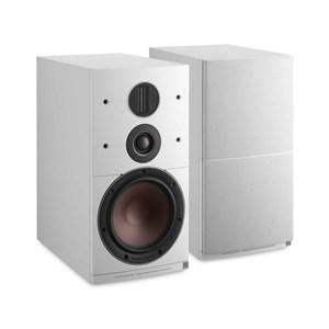 DALI CALLISTO 2 C Compacte luidspreker