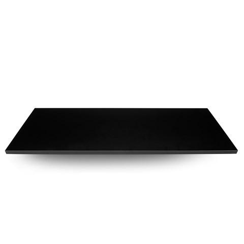 Clic S21 Plank