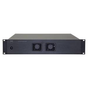 NAD CI 16-60 DSP Multichannel eindversterker