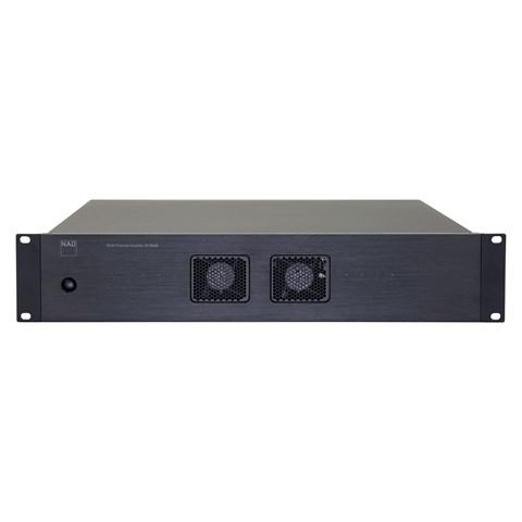 NAD CI 16-60 DSP Multikanaleffektforstærker