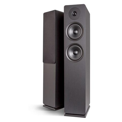 Argon Audio ALTO55 Mk2 Golvhögtalare