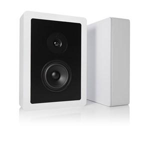 Argon Audio ALTO5WALL Ophangluidsprekers