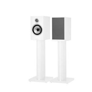 Bowers & Wilkins 706 S2 Compacte luidspreker