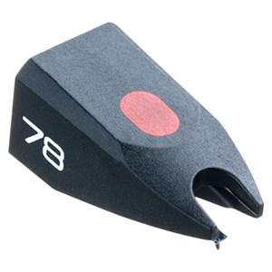 Ortofon Stylus 78 Ersatznadel
