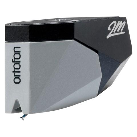 Ortofon 2M 78 MM-element