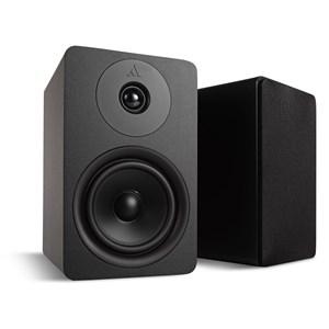 Argon Audio ALTO 5 Mk2 Kompakt høyttaler