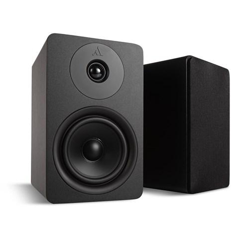 Argon Audio ALTO 5 Mk2 Kompakt högtalare