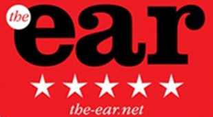 TheEar