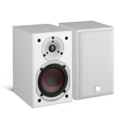 DALI SPEKTOR 1 Kompakt høyttaler