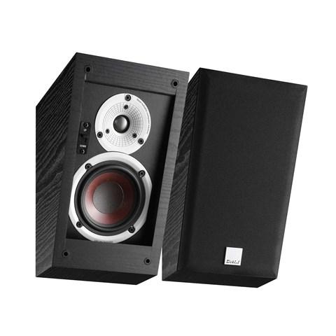 DALI ALTECO C-1 Kompakt høyttaler