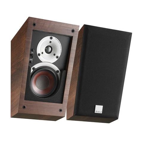 DALI ALTECO C-1 Kompakt högtalare