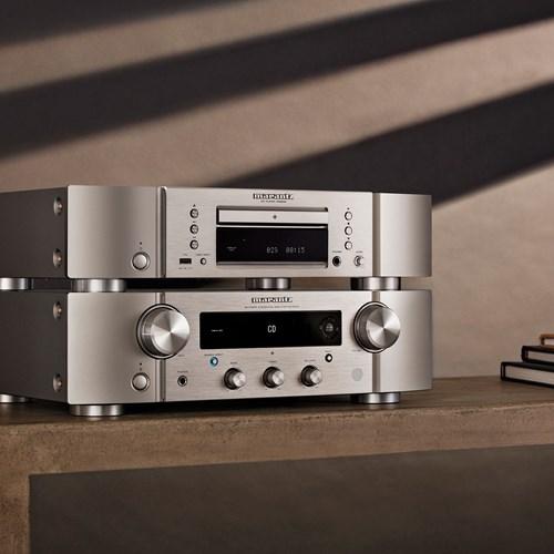 Marantz CD6007 CD-Player