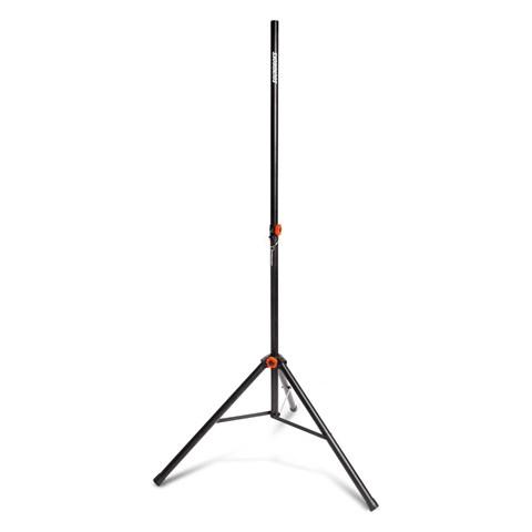 SOUNDBOKS Tripod Speaker Stand högtalarstativ