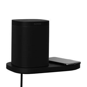 Sonos Shelf Väggfäste för SONOS