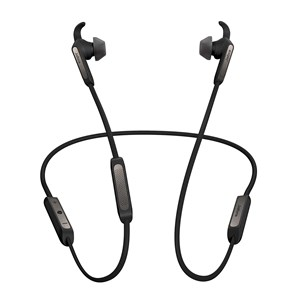 Jabra Elite 45e Kabellose In-Ear-Kopfhörer