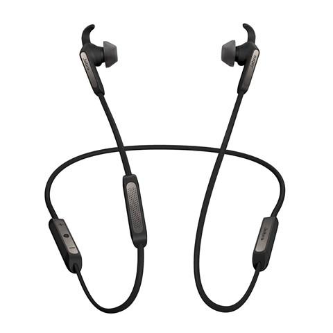 Jabra Elite 45e Trådløse in-ear høretelefoner