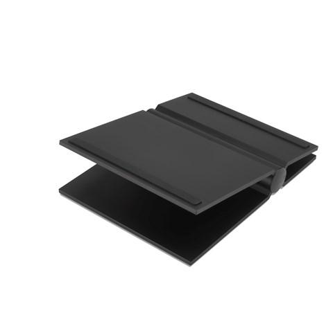SOUNDXTRA Large tafelstandaard
