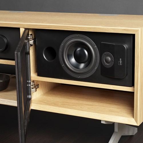 Lyngdorf CS-1 Kompakt högtalare