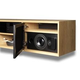 Lyngdorf CS-1 Kompakt højtaler