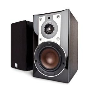 DALI OPTICON 1 Kompakt højtaler