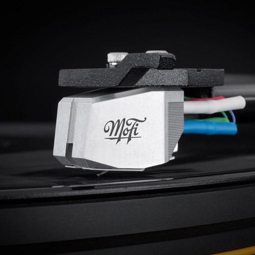 MoFi Electronics UltraTracker MM-pickup