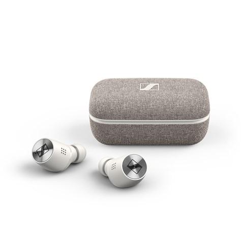 Sennheiser MOMENTUM True Wireless 2 Draadloze in-ear hoofdtelefoon