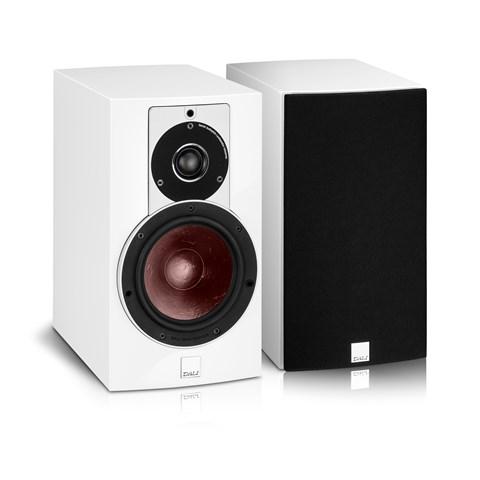 DALI RUBICON 2 Kompakt høyttaler