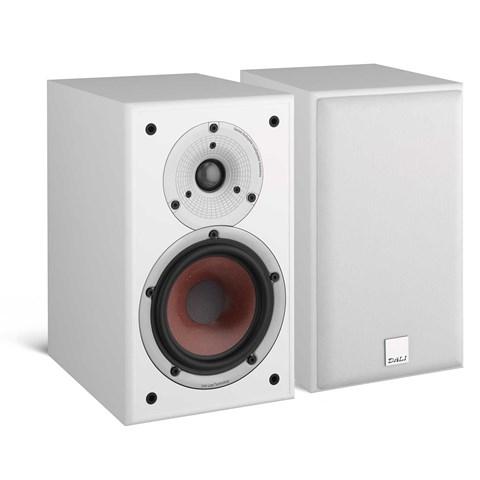 DALI SPEKTOR 2 Kompakt højtaler