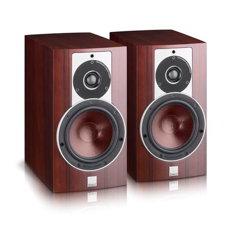 DALI RUBICON 2 Compacte luidspreker
