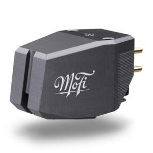 MoFi Electronics MasterTracker MM-element