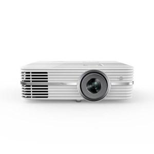 Optoma UHD40 Videoprojektor