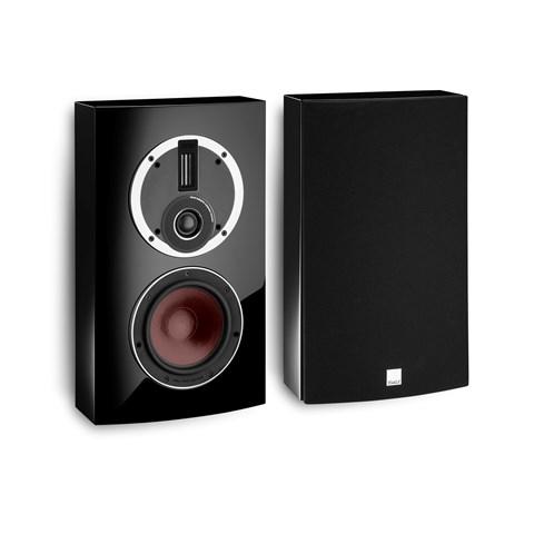 DALI RUBICON LCR On-wall-högtalare