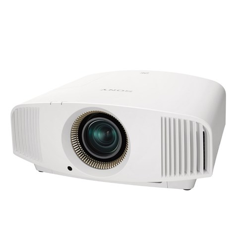 Sony VPL-VW270ES Videoprojektor