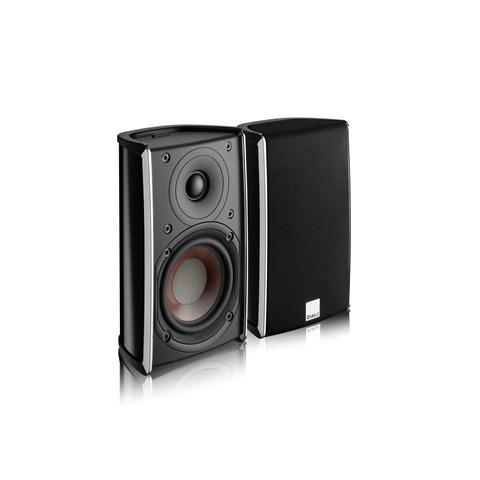 DALI FAZON MIKRO Compacte luidspreker