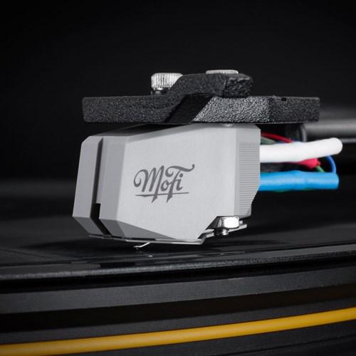 MoFi Electronics StudioTracker MM-pickup