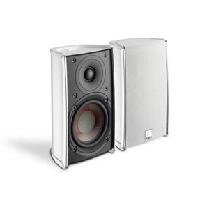 DALI FAZON MIKRO Kompakt højtaler