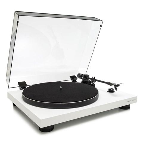 Argon Audio TT-3 Skivspelare