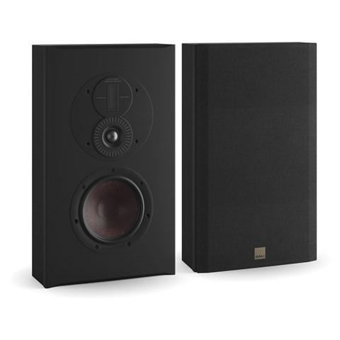 DALI Opticon LCR MK2 On-wall-högtalare