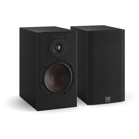 DALI Opticon 2 MK2 Kompakt høyttaler
