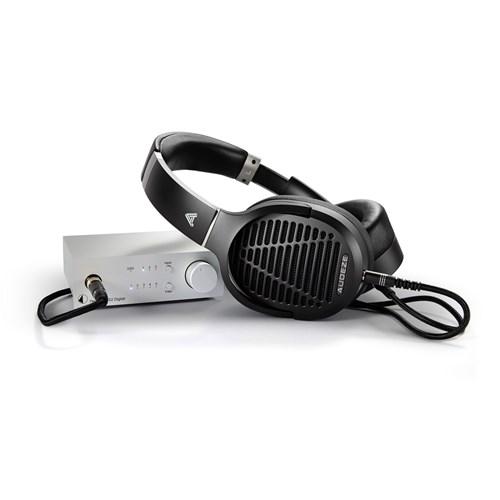 Pro-Ject Head Box S2 Digital Hörlursförstärkare