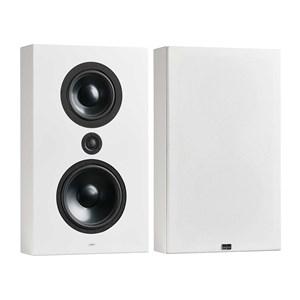 Lyngdorf FR-1 On-wall-högtalare