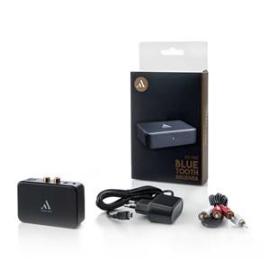 Argon Audio Audio BT2 Mk2 Bluetooth-receiver