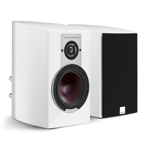 DALI EPICON 2 Compacte luidspreker