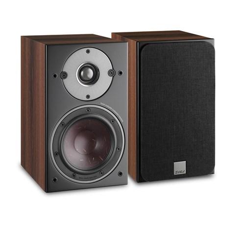 DALI OBERON 1 Kompakt högtalare