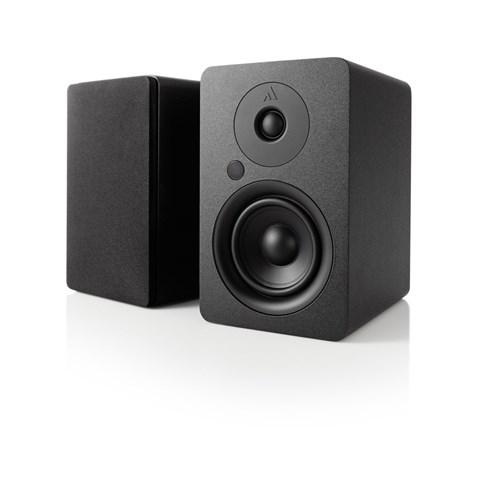 Argon Audio ALTO 4 ACTIVE Kabelloser Lautsprecher - Stereo