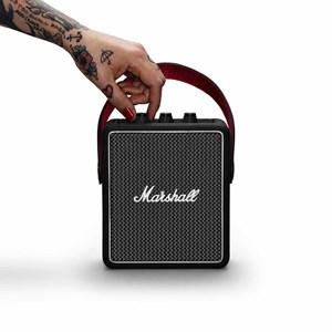 Marshall Stockwell II Kabelloser Lautsprecher mit Akku