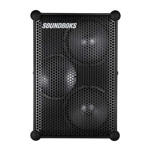 SOUNDBOKS (Gen. 3) Trådløs høyttaler med batteri