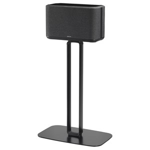 SOUNDXTRA DH350-FS högtalarstativ